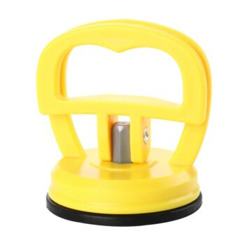Application Mini Car Dent Repair Puller Suction Cup PAU_03BRTTXX at TotalPro.com.au - Australia