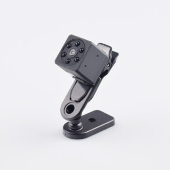 Car DVR HD 1080P Night Vision Magnetic Mini Camera NCV-PEL_03HT1H2W at TotalPro.com.au - Australia