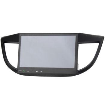 1 DIN Car DVD Player 10.2 Inch Car Radio GPS Player for Honda CRV NCV-PAU_04RXL5TV at TotalPro.com.au - Australia