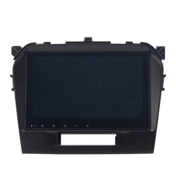1 DIN Car DVD Player 1 Din Android 8.0 Car GPS Video Player NCV-PAU_04SVJS1A at TotalPro.com.au - Australia