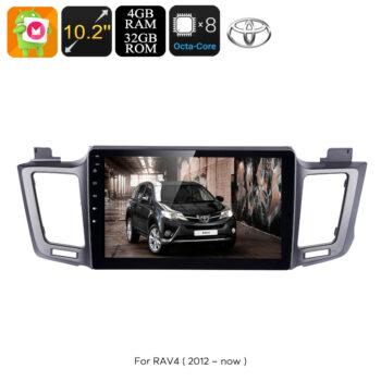 1 DIN Car DVD Player 1 DIN Car Stereo NCV-CVAIO-C541 at TotalPro.com.au - Australia