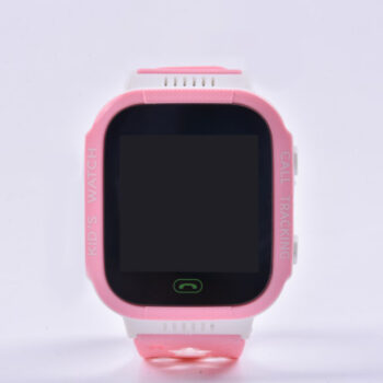 Cell Phone Watch Anti-lost Child Kid Smartwatch Positioning GPS Wristwatch Track Location SOS Call Safe Care Y21 touch screen version PEL_0D0NEZC0 at TotalPro.com.au - Australia