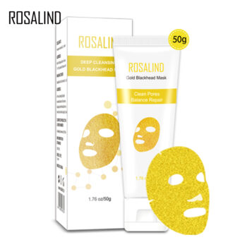 Face 50G Face Skin Blackhead Remover Acne Treatment Mask Peeling Peel off Mask PBE_05V2RIT6 at TotalPro.com.au - Australia