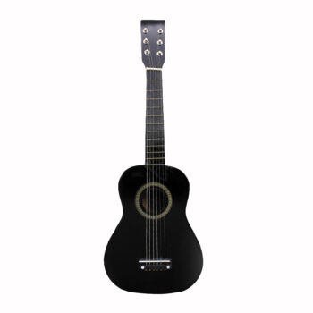 Guitar 21 Inch Guitar Beginner 6 String Guitar PEL_02WBCP9J at TotalPro.com.au - Australia