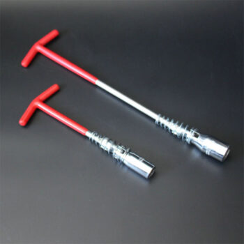 Hand Tools T Type Wrench Socket Wrench 360 Degree Rotate PAU_02JN4I3L at TotalPro.com.au - Australia