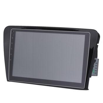 Headrest Monitors & DVD Players 10.2 inch Car GPS Navigation NCV-PAU_04KHE0C1 at TotalPro.com.au - Australia