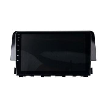 1 DIN Car DVD Player 10.2inch 1 Din Android Car GPS Radio Player NCV-PAU_04SG08NB at TotalPro.com.au - Australia