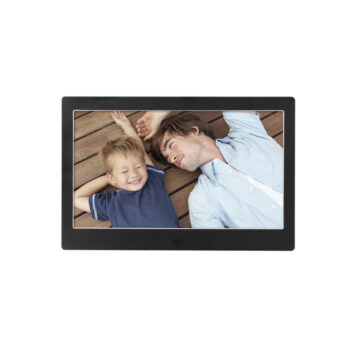 Blu-ray player and recorder 10 Inch Metal LED Digital Photo Frame PEL_03HZQNP9 at TotalPro.com.au - Australia