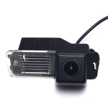 Car Rear View Camera Car Rear View Reverse Back Camera Auto Backup for Volkswagen Polo For VW V Golf 6 black PAU_04AFCQ7A at TotalPro.com.au - Australia