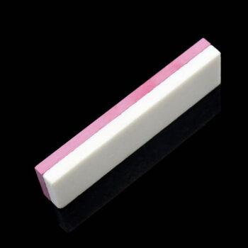 Cutter & Knife Accessories 10000# 3000# 2-Sides Grit Knife Ruby Sharpener Whetstone Polishing Stone 100 * 25 * 10mm PHO_02P968B6 at TotalPro.com.au - Australia