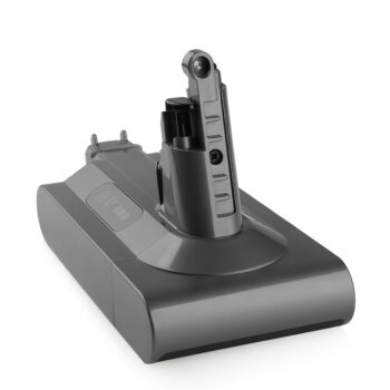 Battery Charger Accessories Replace Dyson DYS V10 3000mah 25.2V Handheld Vacuum Cleaner Accessories Lithium-ion Power Battery Pack 2600mAh PEL_0BPV5N49 at TotalPro.com.au - Australia