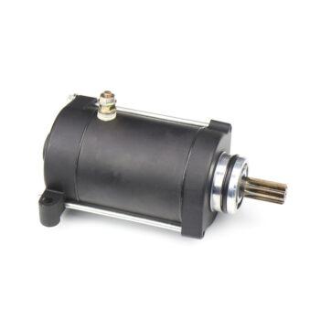 TotalPro – 0600-091100 Starter Motor Fits CF-MOTO RANCHER 600 CF600-5 UTV…
